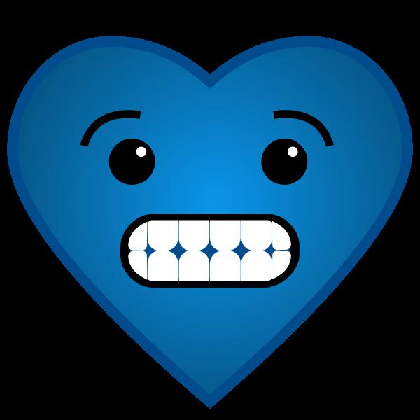Memorize By Heart messages sticker-4