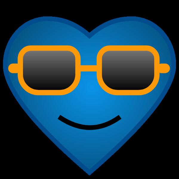 Memorize By Heart messages sticker-6