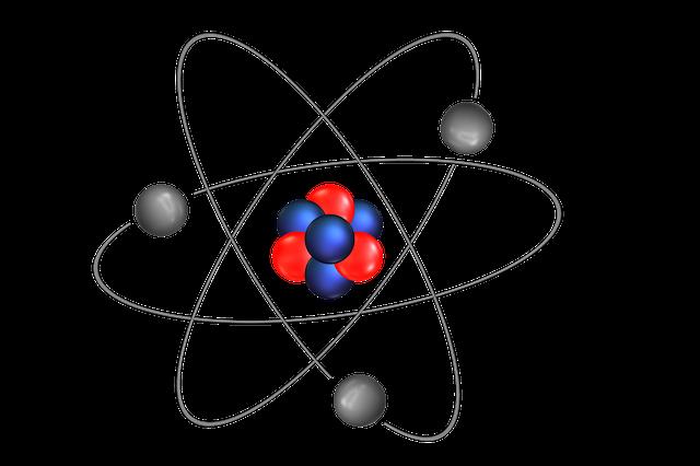 Atom Stickers messages sticker-4