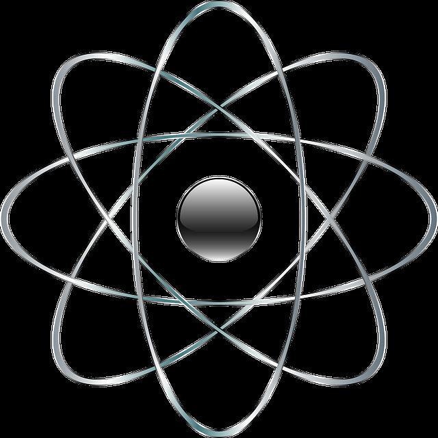 Atom Stickers messages sticker-3
