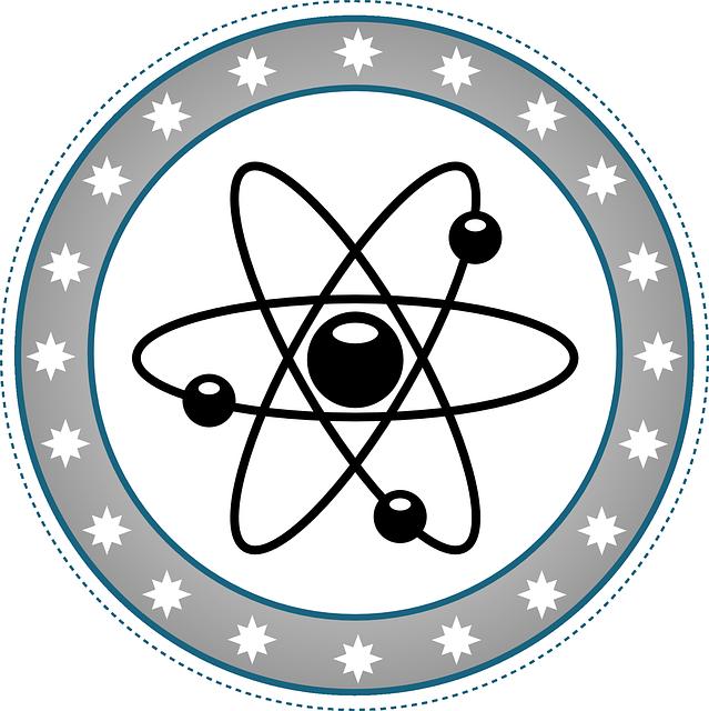 Atom Stickers messages sticker-11
