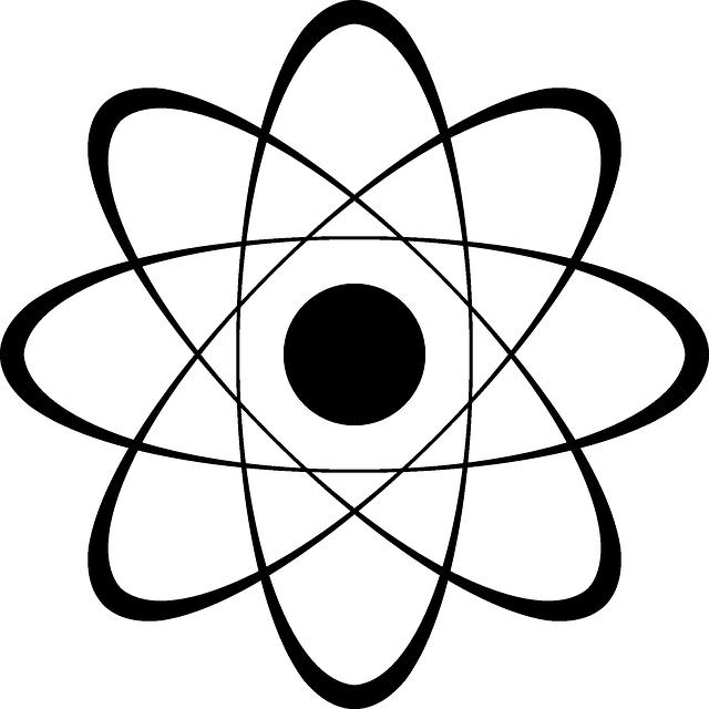 Atom Stickers messages sticker-0