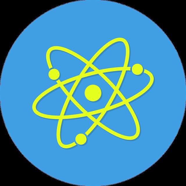Atom Stickers messages sticker-10