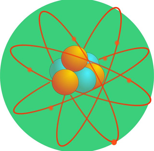 Atom Stickers messages sticker-5
