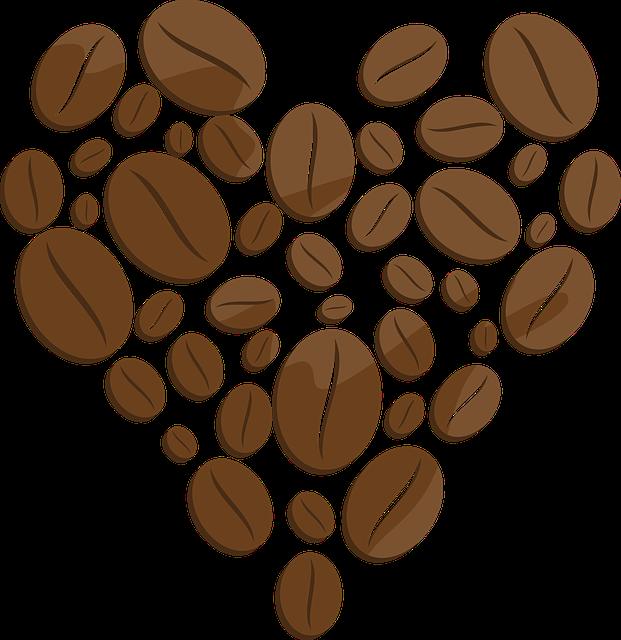 Coffee Bean Stickers messages sticker-3