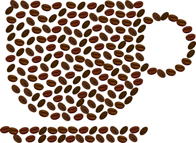 Coffee Bean Stickers messages sticker-2