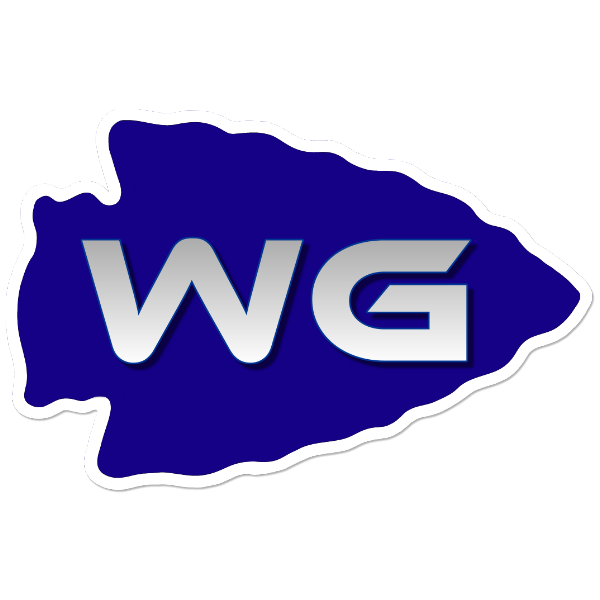 WGWarrior Stickers messages sticker-0