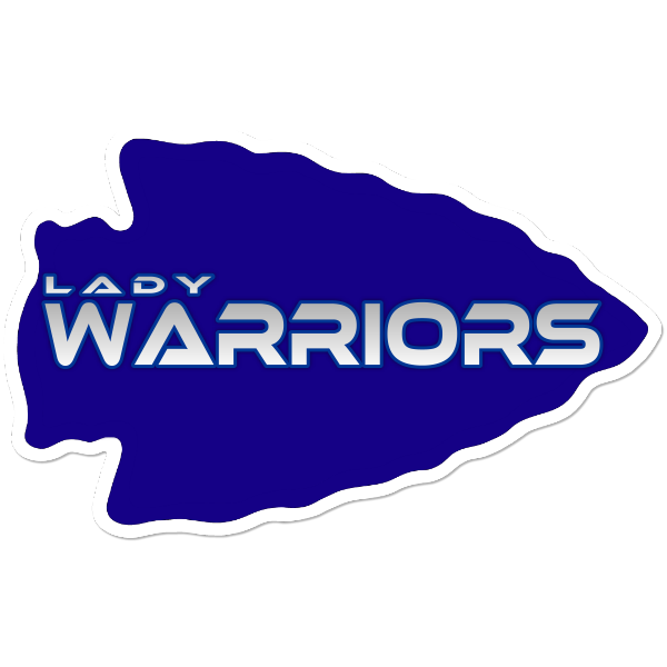WGWarrior Stickers messages sticker-1