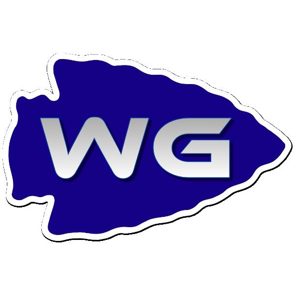 WGWarrior Stickers messages sticker-0