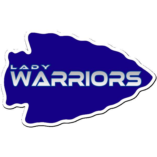 WGWarrior Stickers messages sticker-1