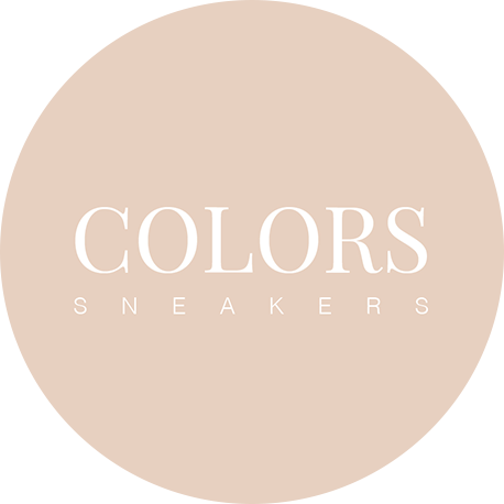Stickers COLORS SNEAKERS messages sticker-6