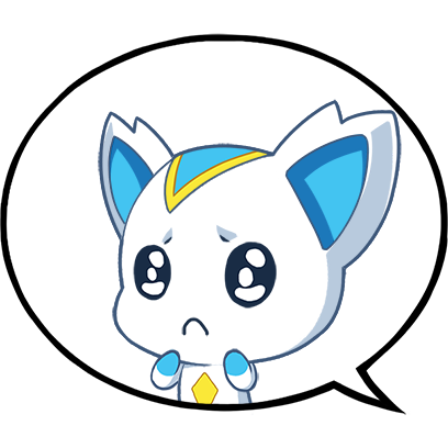 奥拉星-萌宠养成策略回合制游戏 messages sticker-9