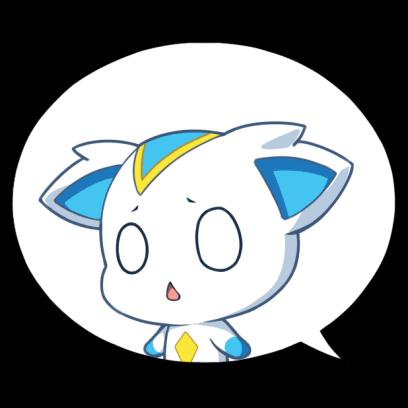 奥拉星-3D宠物养成对战手游 messages sticker-10