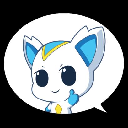 奥拉星-3D宠物养成对战手游 messages sticker-0