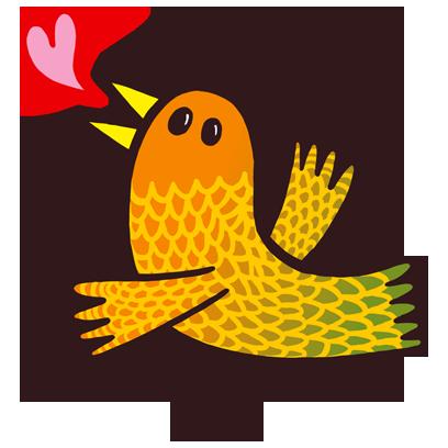 Cozy Autumn messages sticker-8