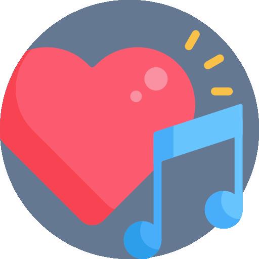Music Festival: Dance & Fun! messages sticker-11