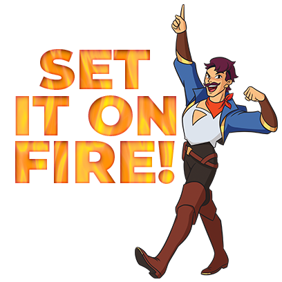 She-Ra Stickers messages sticker-0