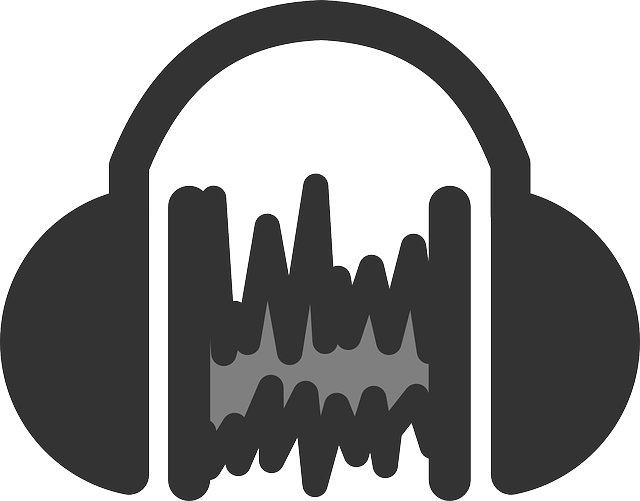 Headphone Stickers messages sticker-9