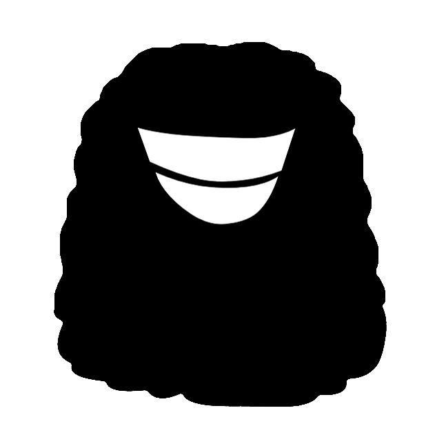 Fun-Beard-Stickers! messages sticker-7