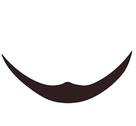 Fun-Beard-Stickers! messages sticker-9