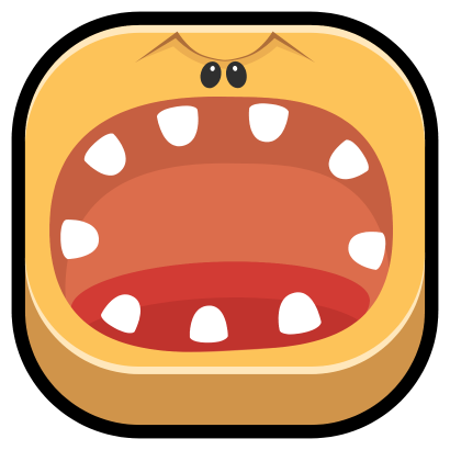 Idle Tower Tycoon : Tap, Craft messages sticker-9