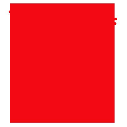 Nepal Sambat Stickers messages sticker-6
