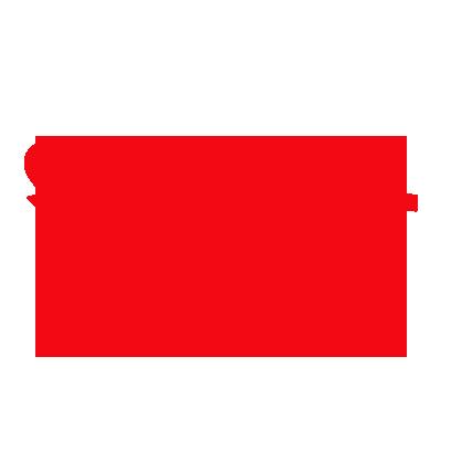 Nepal Sambat Stickers messages sticker-9