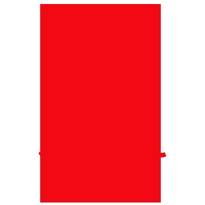 Nepal Sambat Stickers messages sticker-3