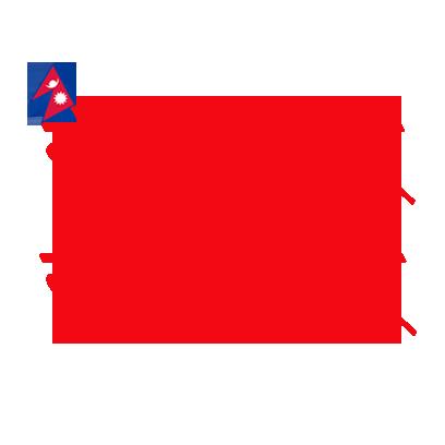Nepal Sambat Stickers messages sticker-0