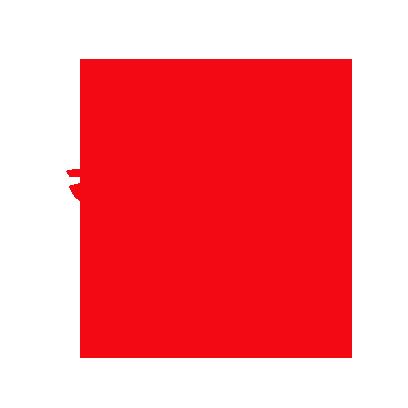 Nepal Sambat Stickers messages sticker-10
