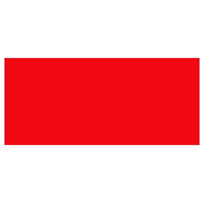 Nepal Sambat Stickers messages sticker-4