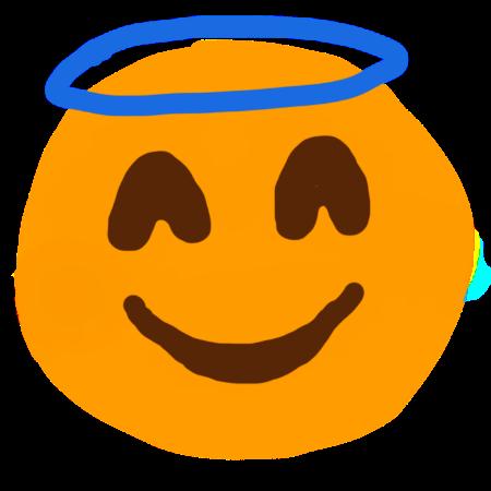 Poorly Drawn Emoji - Poormoji messages sticker-10
