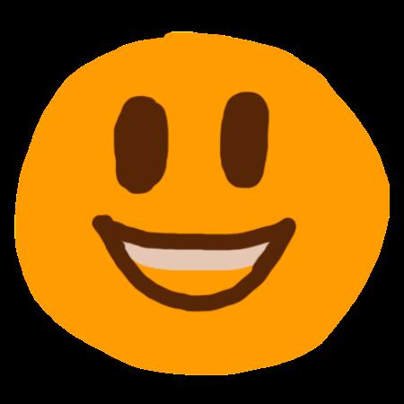 Poorly Drawn Emoji - Poormoji messages sticker-1