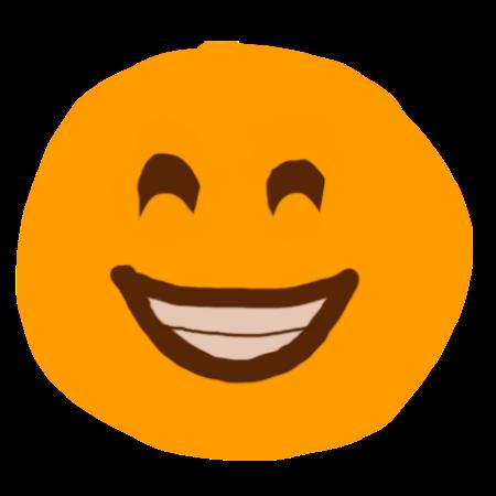 Poorly Drawn Emoji - Poormoji messages sticker-3