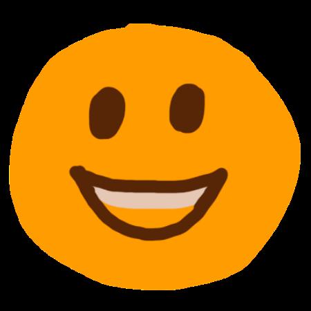Poorly Drawn Emoji - Poormoji messages sticker-0