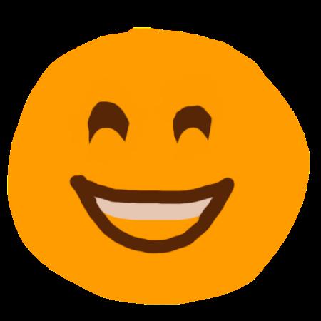 Poorly Drawn Emoji - Poormoji messages sticker-2