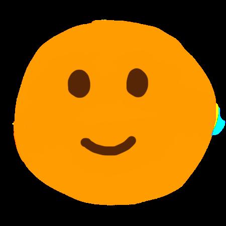 Poorly Drawn Emoji - Poormoji messages sticker-11