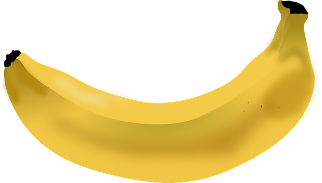 Go Bananas Stickers messages sticker-5
