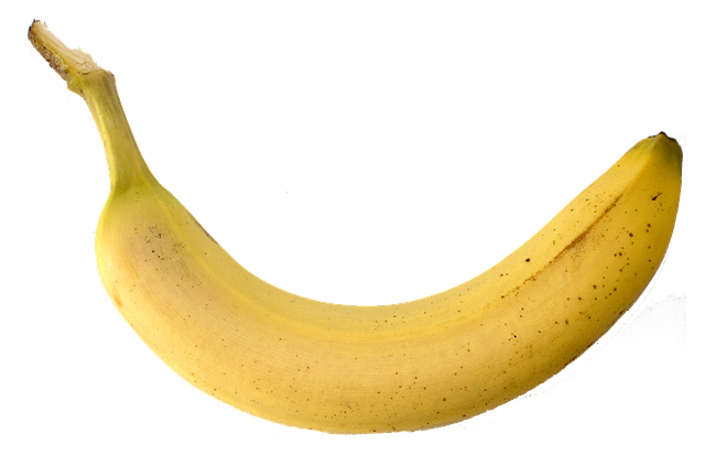 Go Bananas Stickers messages sticker-10