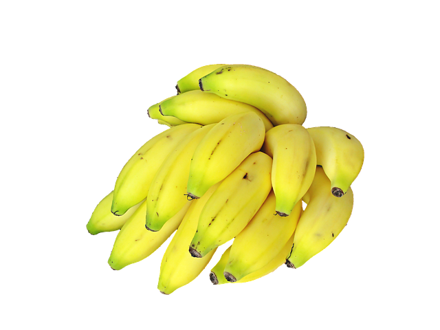 Go Bananas Stickers messages sticker-11