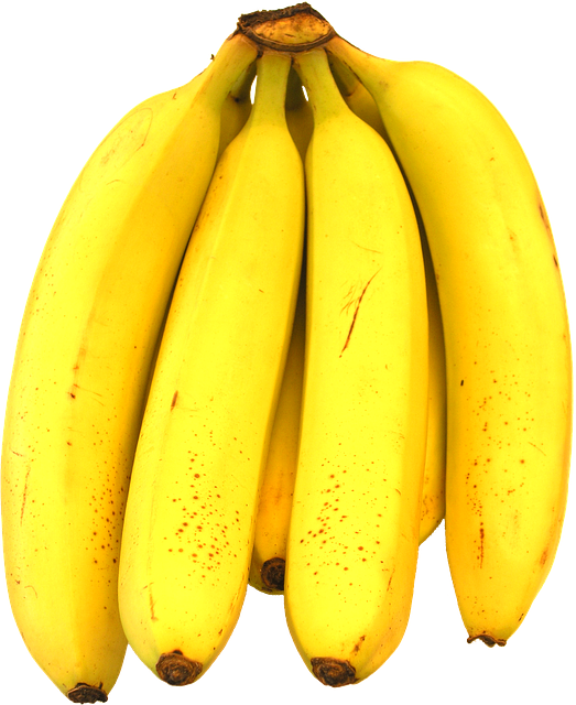 Go Bananas Stickers messages sticker-0