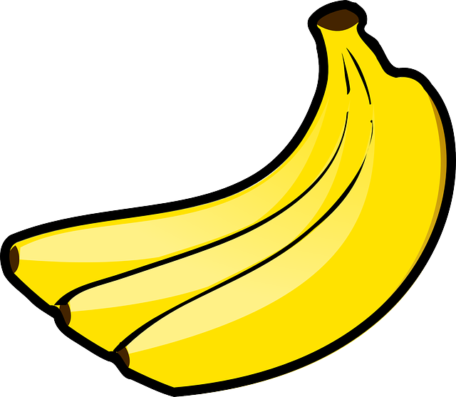 Go Bananas Stickers messages sticker-8