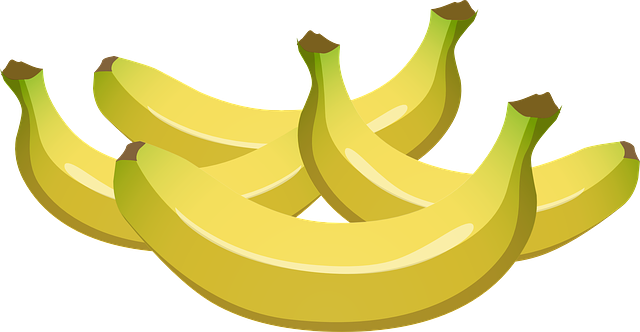 Go Bananas Stickers messages sticker-7