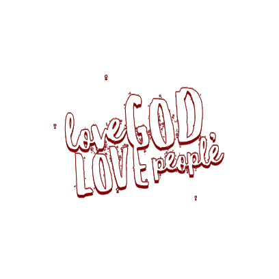 Hope Church | Cleburne messages sticker-4