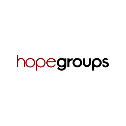 Hope Church | Cleburne messages sticker-1