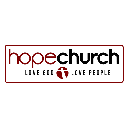 Hope Church | Cleburne messages sticker-5
