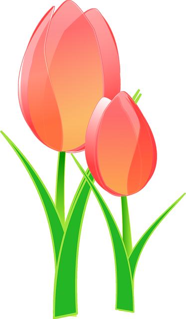 Terrific Tulip Stickers messages sticker-8
