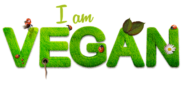 Only Vegan Stickers messages sticker-8