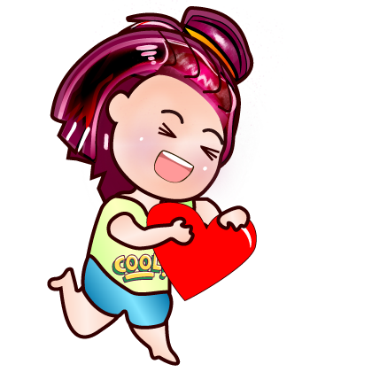 Babiegirls messages sticker-9