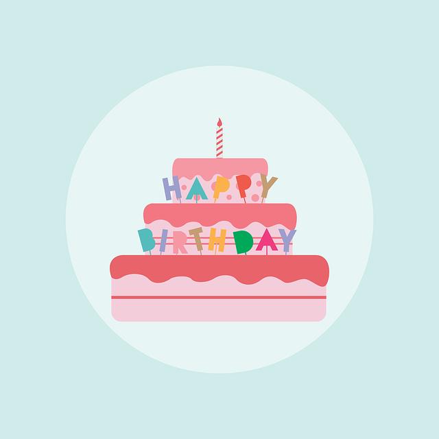 Happy Happy Birthday Stickers messages sticker-1